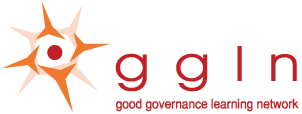 Good Governance Learning Network