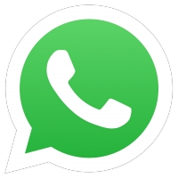 GovChat: SA launches project that allows citizens to WhatsApp politicans